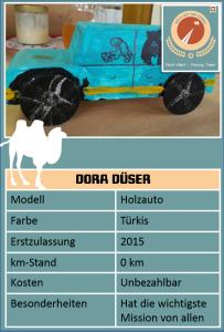 7_Dora